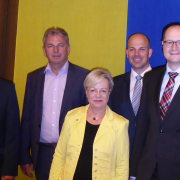 EBB-Fraktion